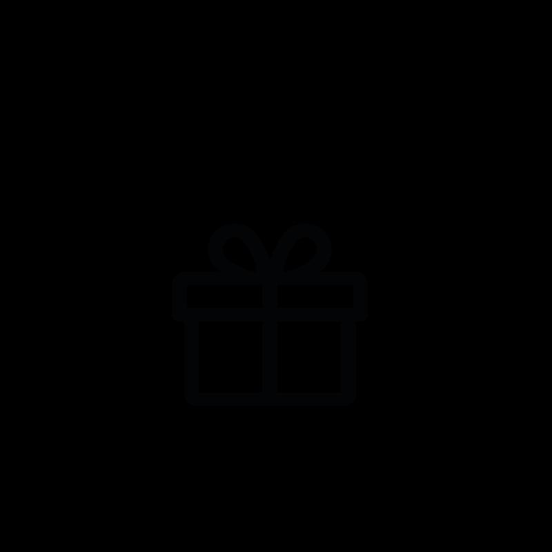 Dāvanu karte