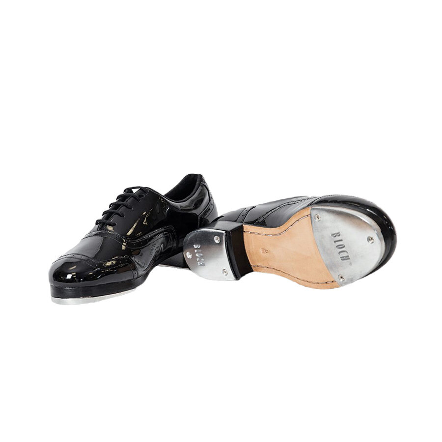 Stepa dejas kurpju īre