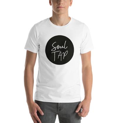 Soul Tap T-krekls