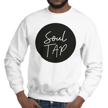 Soul Tap džemperis