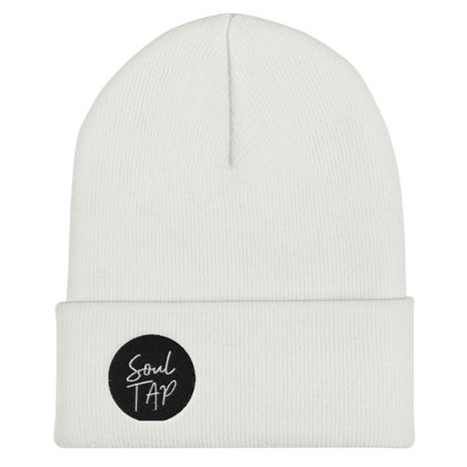 Soul Tap cepure
